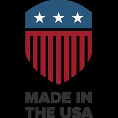made-in-USA-predatorus