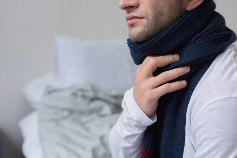 bolest-vaarlat-pri-nachlazeni