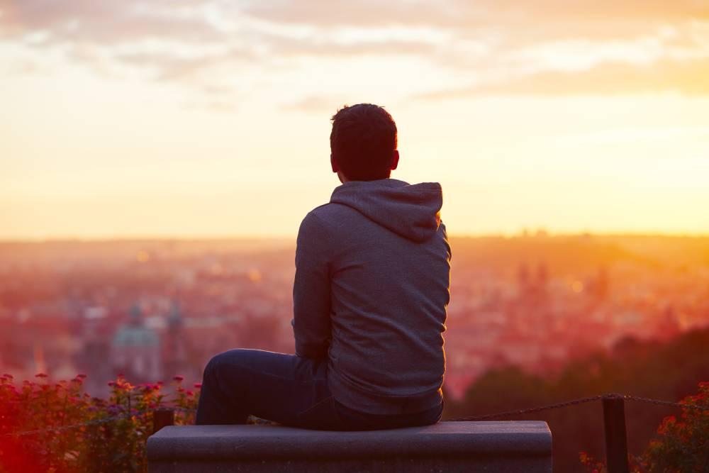 jak řešit bolest v podbřišku